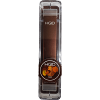 HQD Ultra Stick Nuts Tobacco