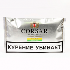 Табак для самокруток Corsar Golden Virginia