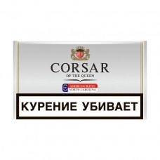 Табак для самокруток Corsar American Blend North Carolina