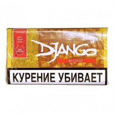 Табак для самокруток Mac Baren Django Blond