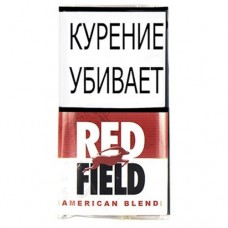Табак для самокруток Redfield American Blend