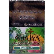 Табак для кальяна Adalya 50 гр Angel Lips