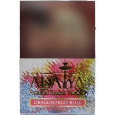 Табак для кальяна Adalya 50 гр Dragon Fruit Blue