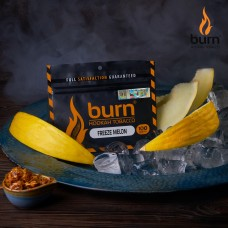 Табак для кальяна Burn 200 гр Freeze Melon