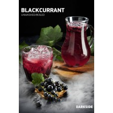 Табак для кальяна Dark Side 100 гр. Core BlackCurrant