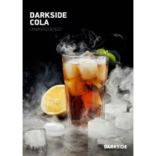 Табак для кальяна Dark Side 100 гр. Core Darkside Cola