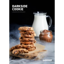 Табак для кальяна Dark Side 100 гр. Core Darkside Cookie