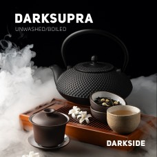 Табак для кальяна Dark Side 100 гр. Core DarkSupra