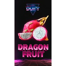 Табак для кальяна Duft 100 гр. Dragon Fruit