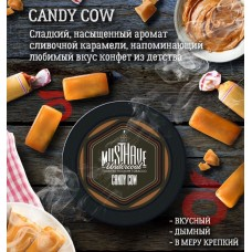 Табак для кальяна MustHave Candy Cow 25 гр.