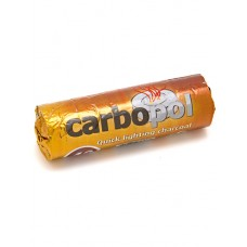 Carbopol 40 mm