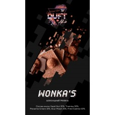 Duft All-in Wonka's 25 гр