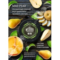 MustHave Mad Pear 25гр